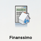 icone finanssimo