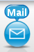 icone application mail