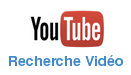icone youtube recherche video