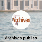 icone archives publics