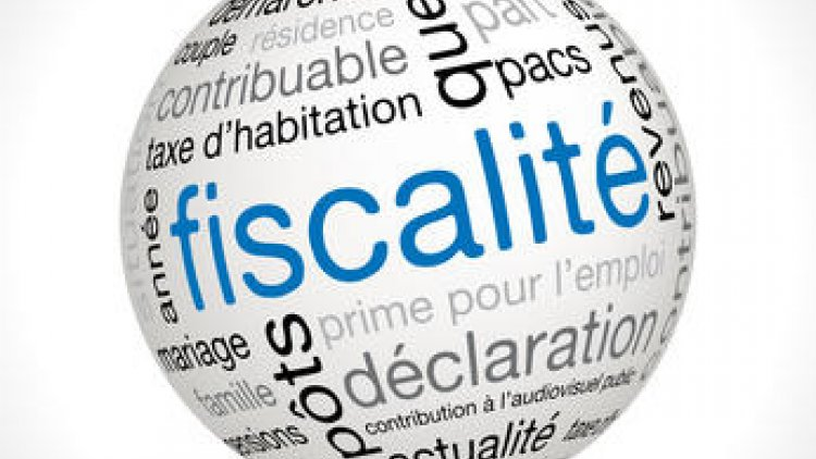 La documentation fiscale