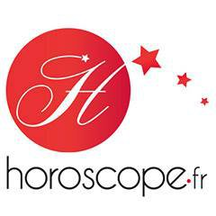Logo Horoscope