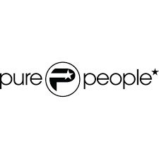 Logo Pure People