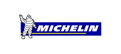 Logo Michelin des restaurants