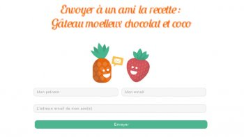 vignette comment envoyer a un ami un article dun site internet quelconque