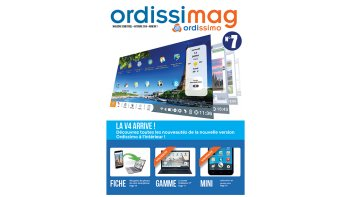 couverture ordissimag7